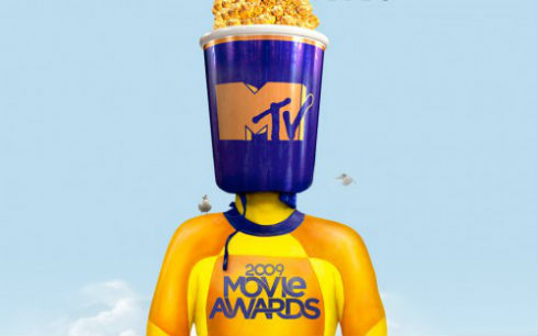 Премия MTV Movie Awards